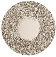 Düfte, Parfümerie und Kosmetik Loser Gesichtspuder - Pixie Cosmetics Clay Delights Powder Refill