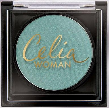 Lidschatten - Celia Woman Eyeshadow — Bild N1