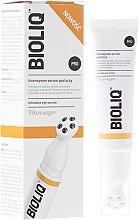 Düfte, Parfümerie und Kosmetik Intensives Augenserum - Bioliq Pro Intensive Eye Serum