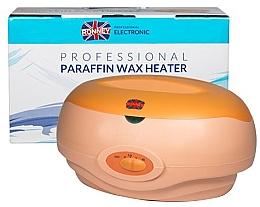 Düfte, Parfümerie und Kosmetik Wachserhitzer - Ronney Professional Paraffin Wax Heater