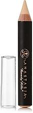 Düfte, Parfümerie und Kosmetik Lidschattengrundierung & Korrekturstift - Anastasia Beverly Hills Pro Pencil