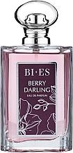 Düfte, Parfümerie und Kosmetik Bi-Es Berry Darling - Eau de Parfum
