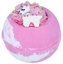 Düfte, Parfümerie und Kosmetik Badebombe - Bomb Cosmetics Seife Candy Box