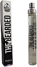 Düfte, Parfümerie und Kosmetik Man's Beard The Bearded - Bartparfum