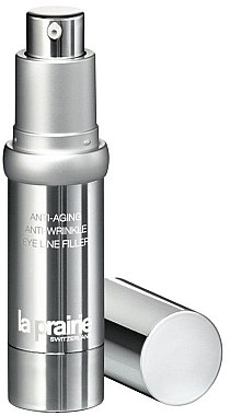 Anti-Aging Augencreme SPF 15 - La Prairie Anti-Aging Eye Cream SPF 15 — Bild N1
