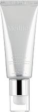 Düfte, Parfümerie und Kosmetik Creme-Serum für die Nacht mit Vitamin A - Medik8 Crystal Retinal 10