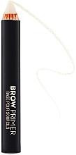 Düfte, Parfümerie und Kosmetik Augenbrauen-Primer - Anastasia Beverly Hills Brow Primer