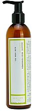Düfte, Parfümerie und Kosmetik Feuchtigkeitsspendendes Körpergel mit Aloe Vera - Beaute Mediterranea Aloe Vera Gel