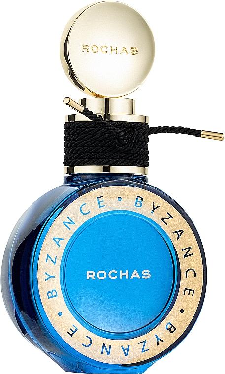 Rochas Byzance 2019 - Eau de Parfum