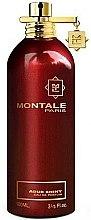 Düfte, Parfümerie und Kosmetik Montale Aoud Shiny - Eau de Parfum