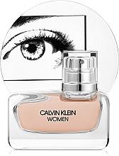Düfte, Parfümerie und Kosmetik Calvin Klein Women Eau De Parfum Intense - Eau De Parfum