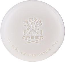 Düfte, Parfümerie und Kosmetik Creed Green Irish Tweed Soap - Parfümierte Seife