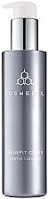 Düfte, Parfümerie und Kosmetik Gesichtsreinigungsgel mit australischem Sandelholz und Grapefruitöl - Cosmedix Benefit Clean Gentle Cleanser