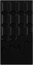 Düfte, Parfümerie und Kosmetik I Heart Revolution Black Velvet - Eau de Parfum