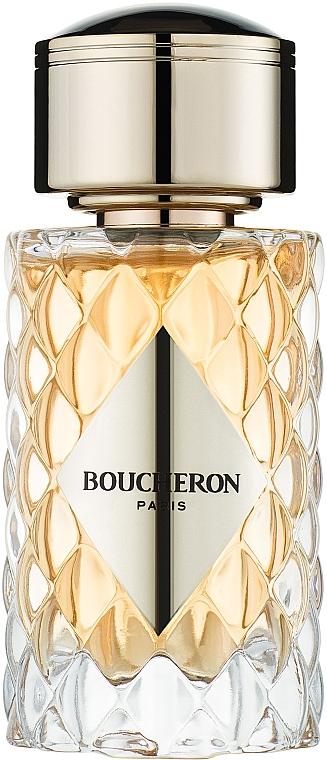 Boucheron Place Vendome - Eau de Parfum