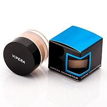 Düfte, Parfümerie und Kosmetik Getönte Mousse für Gesicht und Körper - Vipera Smart Mousse
