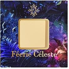 Düfte, Parfümerie und Kosmetik Gepresster Mineralpuder für das Gesicht - Feerie Celeste Magique Match