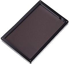 Düfte, Parfümerie und Kosmetik Leere Magnet-Palette klein - Vipera Magnetic Play Zone Small Professional Satin Palette