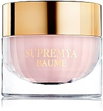 Düfte, Parfümerie und Kosmetik Anti-Aging Nachtpflege mit Balsamtextur für trockene bis sehr trockene Gesichtshaut - Sisley Supremya Baume