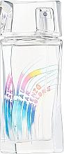 Düfte, Parfümerie und Kosmetik Kenzo L'Eau Par Kenzo Colors Edition Pour Femme - Eau de Toilette