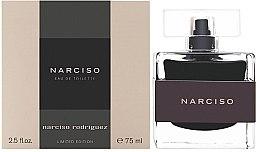Düfte, Parfümerie und Kosmetik Narciso Rodriguez Narciso Limited Edition - Eau de Toilette