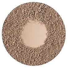 Düfte, Parfümerie und Kosmetik Mineralpuder (Austauschbarer Pulverkern) - Pixie Cosmetics Bronzer Mineraln Sculpting Powder Refill