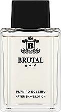 Düfte, Parfümerie und Kosmetik La Rive Brutal Grand - After Shave