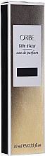 Düfte, Parfümerie und Kosmetik Oribe Cote d'Azur Eau de Parfum - Eau de Parfum (Roll-On)