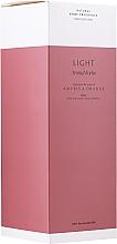 Düfte, Parfümerie und Kosmetik Raumerfrischer Amiris & Orange - AromaWorks Light Range Reed Diffuser