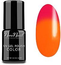 Düfte, Parfümerie und Kosmetik UV Gel-Nagellack - NeoNail Professional UV Gel Polish Color