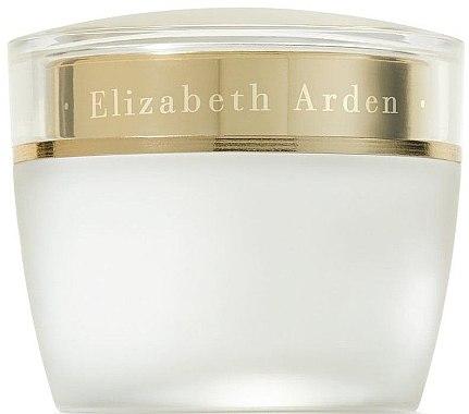 Straffende Liftingcreme für die Augenpartie SPF 15 - Elizabeth Arden Ceramide Plump Perfect Ultra Lift and Firm Eye Cream SPF 15 — Bild N1