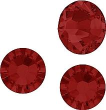 Düfte, Parfümerie und Kosmetik Swarovski Kristalle für Nageldesign 1,75 mm - Chiodo Pro Swarovski (50 St.)