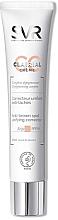 Düfte, Parfümerie und Kosmetik CC Gesichtscreme gegen dunkle Pigmentflecken SPF 50 - SVR Clairial CC Anti-brown Spot