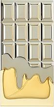 Düfte, Parfümerie und Kosmetik I Heart Revolution Pure Gold - Eau de Parfum