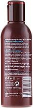 Haarspülung für trockenes und geschädigtes Haar mit Kakaobutter - Ziaja Conditioner for Dry and Damaged Hair — Bild N2