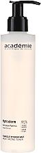 Düfte, Parfümerie und Kosmetik Feuchtigkeitsspendendes Gesichtstonikum für alle Hauttypen - Academie All Skin Types Moisturizing Toner