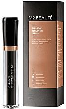 Düfte, Parfümerie und Kosmetik Regenerierendes Augenbrauenserum - M2Beaute Eyebrow Renewing Serum