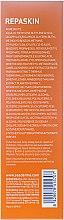 Sonnenschutzcreme-Gel für den Körper SPF 50 - SesDerma Laboratories Repaskin Body Sunscreen gel cream SPF 50 — Bild N3