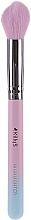 Düfte, Parfümerie und Kosmetik Highlighter Pinsel - Killys Botanical Inspiration Brush