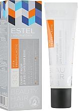 Düfte, Parfümerie und Kosmetik Intensiv regenerierendes Elixier für gesundes und schönes Haar - Estel Beauty Hair Lab 33.1 Vita Prophylactic