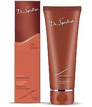 Düfte, Parfümerie und Kosmetik Sonnenschutzemulsion für Körper und Gesicht SPF 20 - Dr. Spiller Summer Glow Sun Sensitive Emulsion SPF20