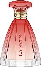 Düfte, Parfümerie und Kosmetik Lanvin Modern Princess Blooming - Eau de Toilette