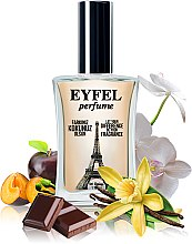 Düfte, Parfümerie und Kosmetik Eyfel Perfume S-15 - Eau de Parfum