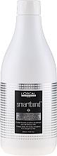 Düfte, Parfümerie und Kosmetik Pre-Shampoo-Additiv zum Haarschutz während der Blondierung oder Coloration - L'Oreal Professionnel Smartbond Step 1 Active Concentrate