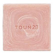 Düfte, Parfümerie und Kosmetik Nährende handgemachte Gesichtsseife mit Kolostrum für empfindliche Haut - Toun28 Facial Soap S14 Colostrum