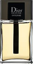 Düfte, Parfümerie und Kosmetik Christian Dior Dior Homme Intense - Eau de Parfum