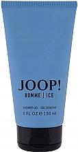 Düfte, Parfümerie und Kosmetik Joop! Homme Ice - Duschgel