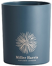 Düfte, Parfümerie und Kosmetik Miller Harris Cassis en Feuille - Duftkerze
