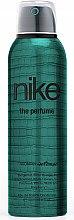 Düfte, Parfümerie und Kosmetik Nike The Perfume Woman Intense - Deospray