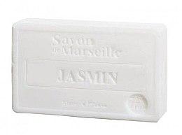 Düfte, Parfümerie und Kosmetik Naturseife Jasmin - Le Chatelard 1802 Soap Jasmin